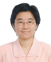 Prof Margaret Chang